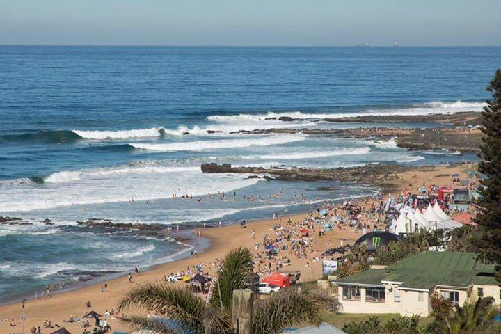 La Fts Surf en profite po…